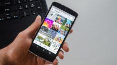 Pasos para verificar una cuenta de Instagram