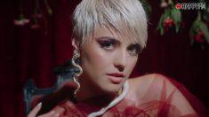 Alba Reche, a punto de publicar nuevo single