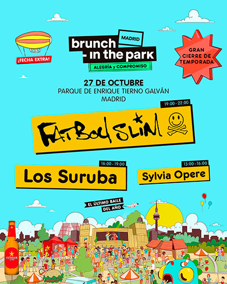 brunch--in-the-park-madrid-fatboy-slim