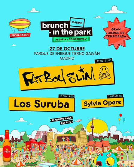 brunch--in-the-park-madrid-fatboy-slim