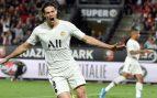 Simeone quiere a Cavani por Diego Costa para solucionar la falta de gol