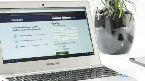 Los vídeos tienen millones de visualizaciones en Facebook diariamente