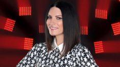 Laura Pausini estará en 'La Voz'