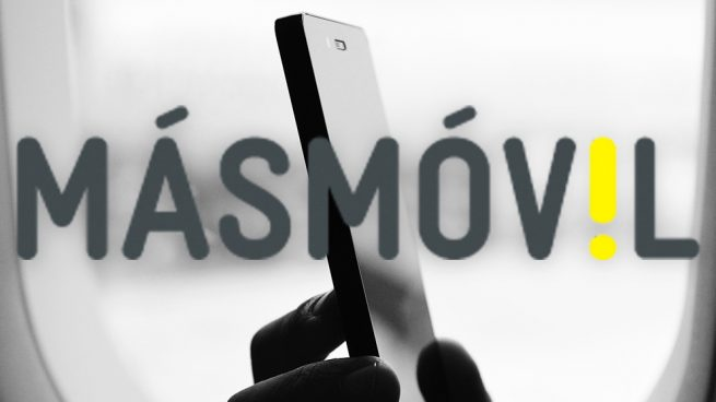 MásMóvil no participará en la nueva edición del Mobile World Congress de Barcelona