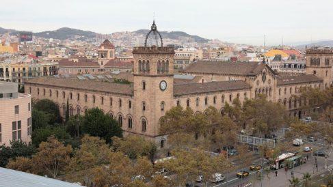En España hay universidades de gran prestigio internacional