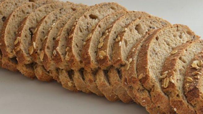 El 16 de octubre se celebra el Día Mundial del Pan.