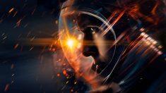 Ryan Gosling ha viajado a la Luna… en una película