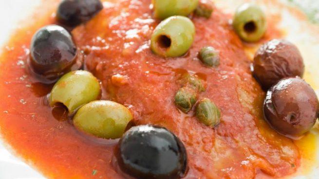Casa y Jardín- -Gastronomia Rodaballo-al-tomate-2-655x368