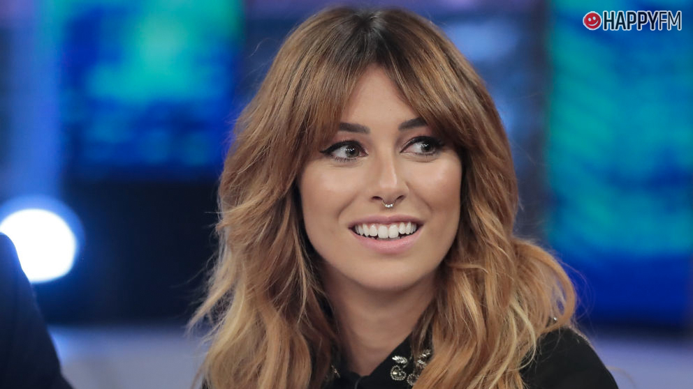 Blanca Suárez 1