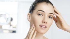La piel requiere cuidados especiales durante todo el año