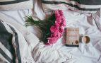 desinfectar un colchón