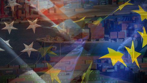 EEUU-UE-aranceles-interior