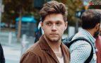Niall Horan confirma su participación en los 'MTV EMA 2019' de Sevilla