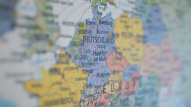 países-mas-grandes-europa