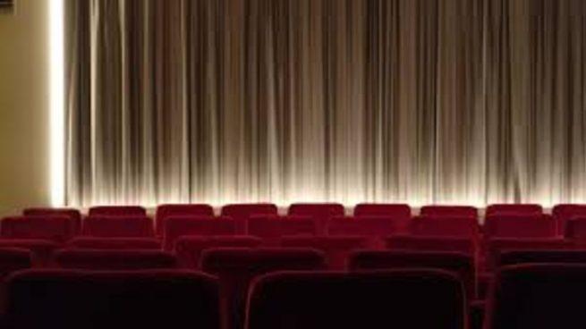 El cine se une a la lucha contra el cambio climático