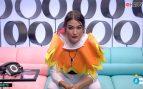 Estela Grande, protagonista de un giro inesperado en 'GH VIP 7'