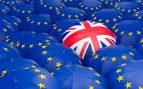 Los mercados contienen la respiración: estos son los tres posibles escenarios tras la votación del 'Brexit'
