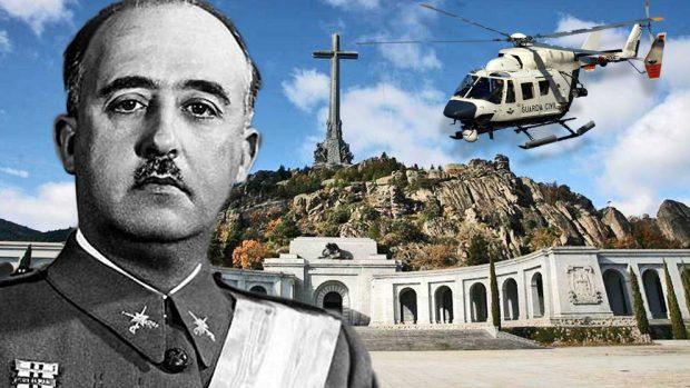 Las últimas noticias de hoy en España, sábado 19 de octubre de 2019