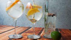 5 razones para celebrar el Día Internacional del Gin Tonic