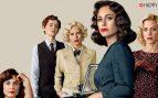 'Las Chicas del Cable' tendrá una sexta temporada y esto es lo que esperamos