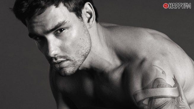 Liam Payne se sincera: «One Direction me habría matado»