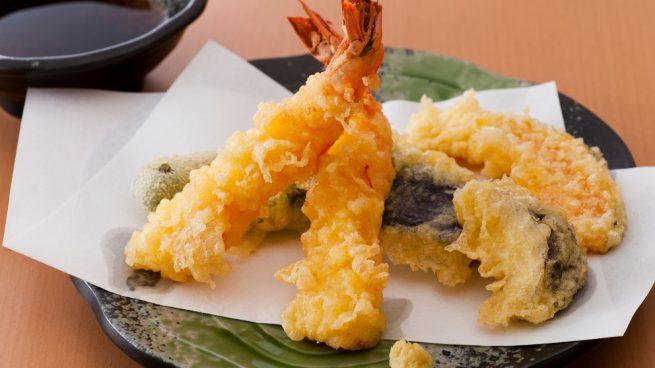 Casa y Jardín- -Gastronomia Receta-de-tempura-facil-de-verduras-1-655x368