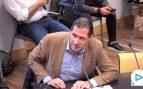 Bronca entre Vox y Más Madrid a cuenta de los 'chiringuitos' públicos : «¡Sinvergüenza será usted!»