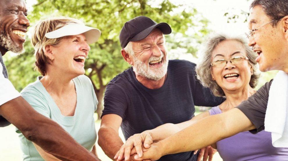 El Imserso es una muy buena oportunidad para viajar después de jubilarte