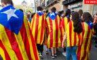 última hora Cataluña