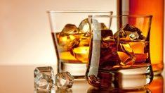 El whisky es un ingrediente perfecto para multitud de cócteles
