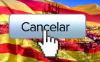 Los empresarios de Cataluña esperan cancelaciones en restaurantes y hoteles de hasta un 50%