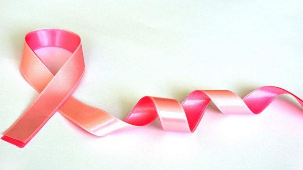 Día internacional del cáncer de mama, los datos que debes saber