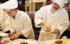 El Día Internacional del Chef se celebra en todo el mundo desde el año 2004.