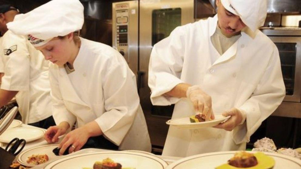 Día Internacional del Chef, ¿Por qué se celebra el 20 de octubre?