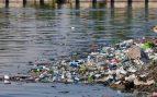 Degradación ambiental