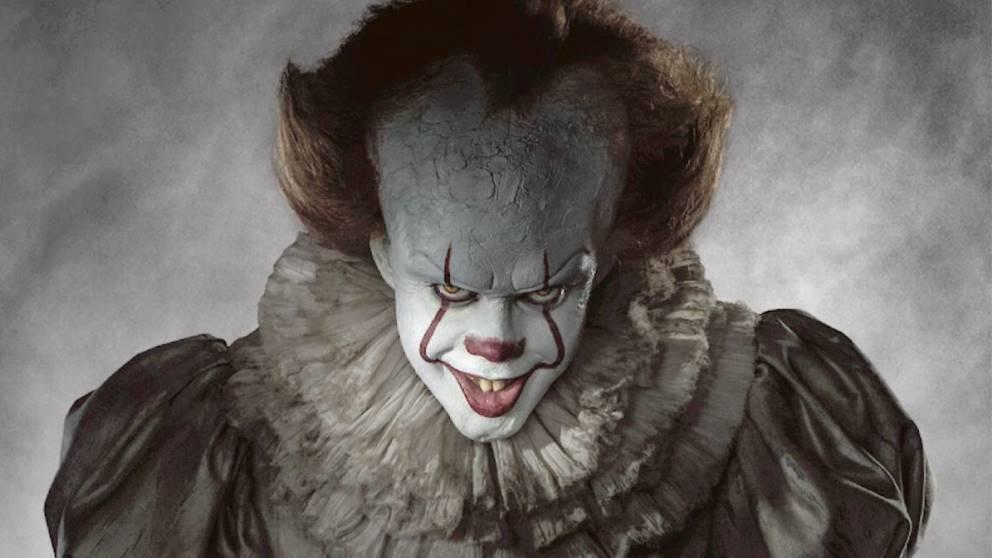 Hay disfraces realmente terroríficos para Halloween