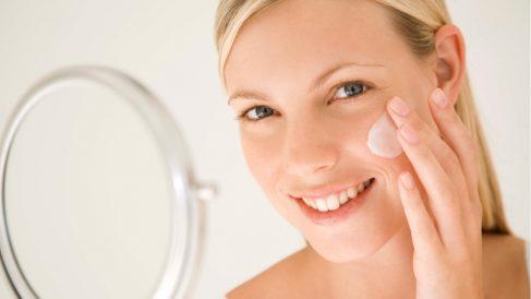La avena y la leche son dos ingredientes muy beneficiosos para la piel