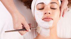 La avena tiene propiedades muy beneficiosas para la piel