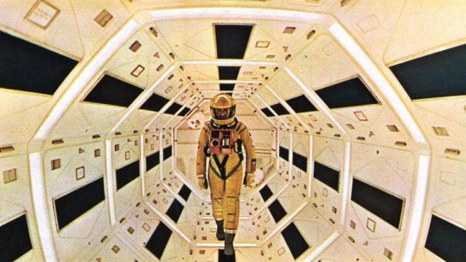 Las 8 mejores películas sobre el espacio