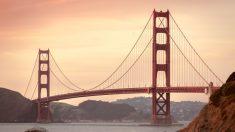 San Francisco es una de las ciudades más famosas del mundo