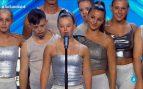 flick-flock-danza-got-talent