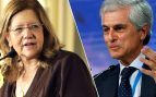 La Fundación Concordia y Libertad debate sobre la #igualdad de oportunidades