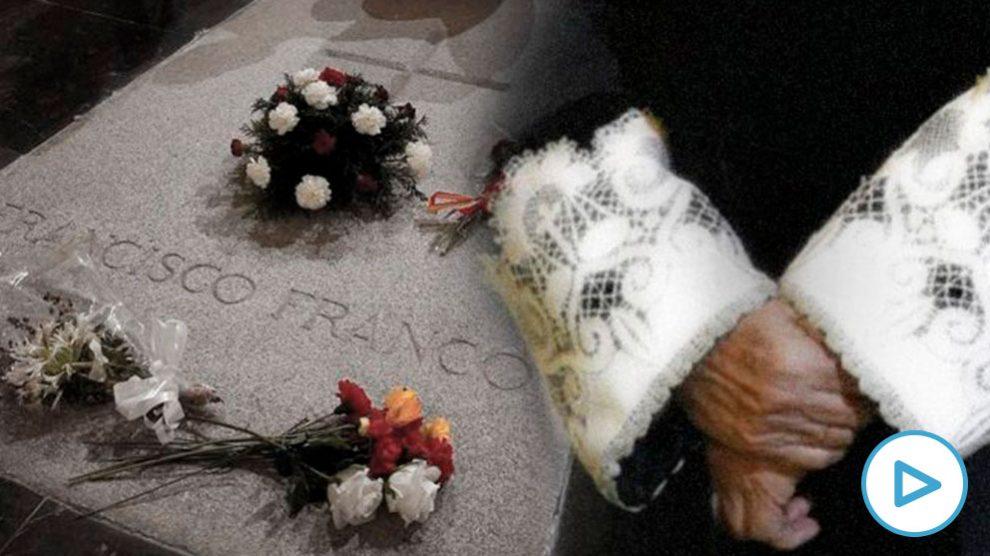 La Abogacía del Estado presentará en los próximos 10 días el escrito de conclusiones finales sobre la exhumación de Franco