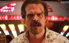 'Stranger Things': Hopper, ¿está vivo o muerto?