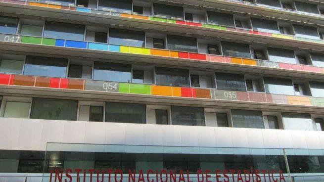 El INE pide a Mercadona y Lidl que se unan a El Corte Inglés o Alcampo y les den sus precios para medir el IPC