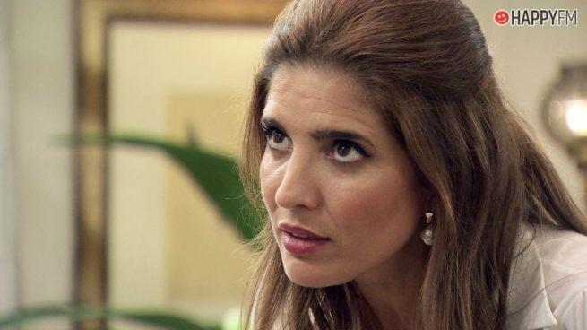 'Amar es para siempre': Irene trama un plan malvado, ¿por Armando?