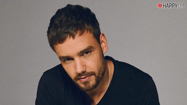 Liam Payne: Esto es todo lo que se sabe de su esperado primer álbum