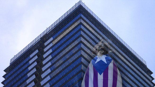 Mapfre alerta del riesgo para el empleo del bloqueo político y del desafío catalán