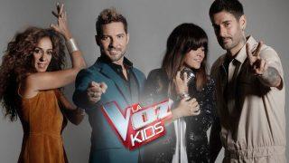 programación-tv-la-voz-kids (1)