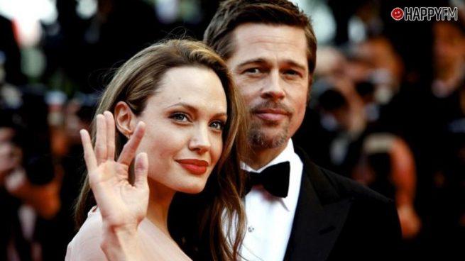 Brad Pitt y Angelina Jolie: ¿Por qué están tardando tanto en divorciarse?